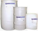 Enzymatic Detergent